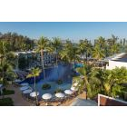 Sunwing Bangtao Beach ~~ All Inclusive package
