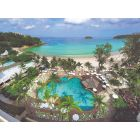 Beyond Resort Kata Package - Hotel only deal