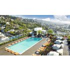 Andaz West Hollywood Package ~ Los Angeles