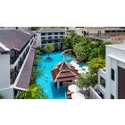 Centara Anda Dhevi Resort and Spa Krabi Package