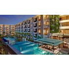 Courtyard By Marriott Bali Seminyak Resort Package