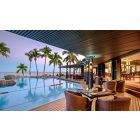DoubleTree Resort by Hilton Fiji, Sonaisali Island Package