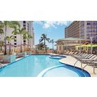 Embassy Suites Waikiki Beach Walk Package