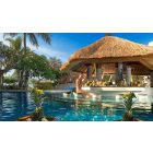 Grand Mirage Resort & Thalasso Spa Bali ~ All Inclusive package