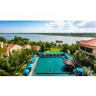 Hoi An Silk Marina Resort and Spa Package ~~ Hoi An