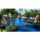 Holiday Inn Resort Benoa ~~ All Inclusive package
