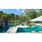 Hyatt Regency Bali Package