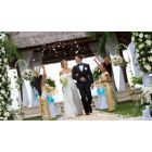Nusa Dua Beach Hotel & Spa Wedding Package