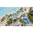 Outrigger Waikiki Beach Resort Package