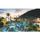 Phuket Marriott Resort and Spa Merlin Beach Package