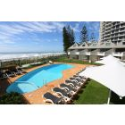 The Breakers, Gold Coast - Package