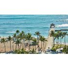 Queen Kapiolani Hotel Waikiki Package