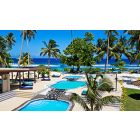 Return To Paradise Resort & Spa Package ~ Hotel only deal