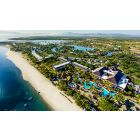 Sofitel Fiji Resort & Spa Package