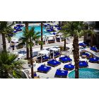 Tropicana Las Vegas Package