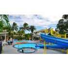Turtle Beach Resort ~ Gold Coast