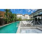 Ultra Broadbeach Package