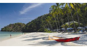 Cape Panwa Hotel Package - Hotel only deal
