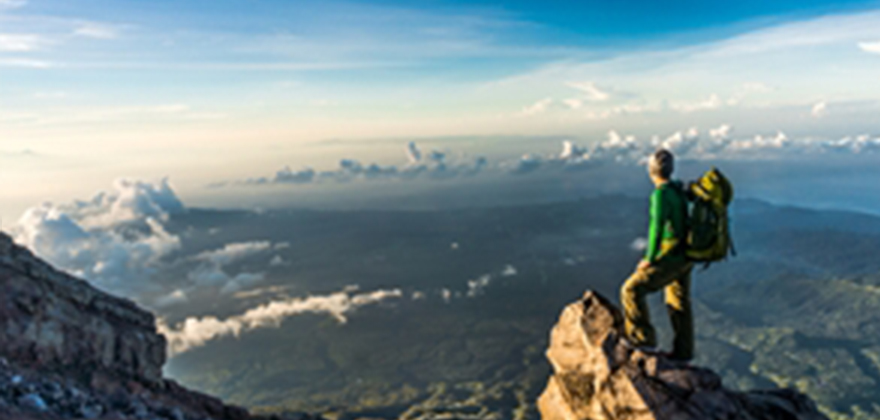 Everything you need to know about hiking Mount Agung