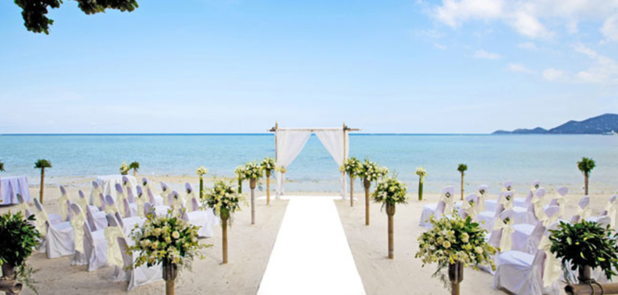 7 tips for planning the perfect destination wedding from Australia