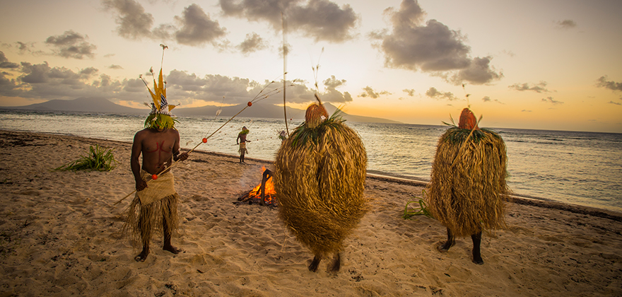 Respecting local culture in Vanuatu: Dos and don'ts